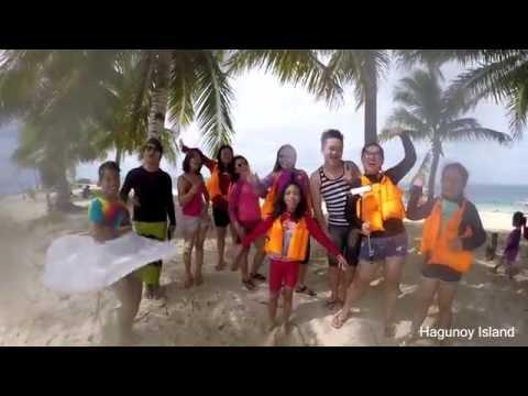 Surigao Del Sur Tour