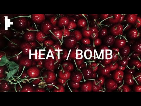 Explore the Themes HEAT/BOMB | Creative Writing | ArtistYear Create