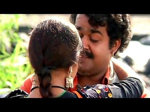 "Thenmavin Kombathu Movie Song ""Karuthapenne"" 