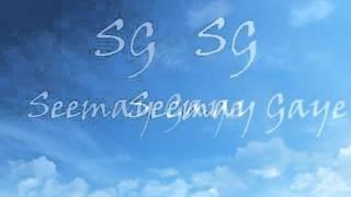 Badaga Songs - Kadanaduna