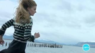 Invierno Es Paris: Sweaters