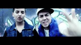 Kale El Mr. Party - Casa Sola - (Video No Oficial)