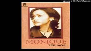 Monique - Terjaga - Composer : Dadi Gyardani & Fan Farizky 1997 (CDQ)