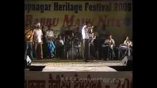 "Babbu Maan ""Neend Na Aundi Mainu Raat Nu"" full Song LIVE"
