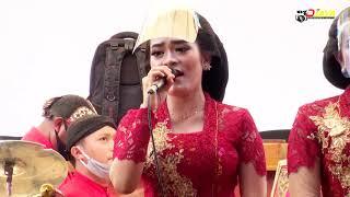 Isih Tresno KARAWITAN ARUM LARAS Live GenengAdal