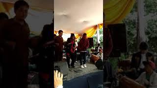 N25  Yayan jatnika - kosipa live banjaran
