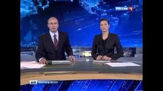 Пределы самообороны. Вести Россия уличный рукопашный бой