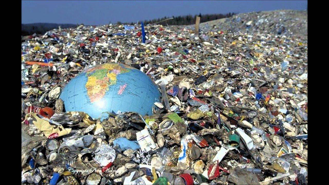 sustentabilidade o planeta pede socorro - YouTube