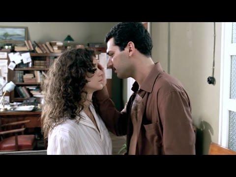Elena & Behçet - Lullaby for an angel / Колыбельная для ангела