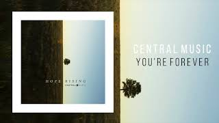 "Central Music ""You"