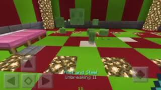 Minecraft Rolepl Sister Location Mcpe Map - Berkshireregion