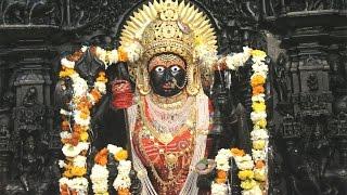 Mantra Matruka Pushpa Mala Stavah | Tripura Sundari Stotram