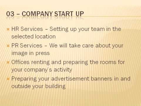 We Can Be Your Distributors, Importers, Sales Representatives in Vietnam.wmv