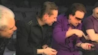 Смотреть клип U2 - Stand Up Comedy