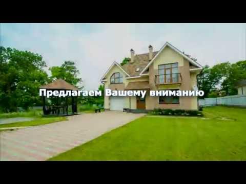 Продаётся дом, ул. Золотая, Находка