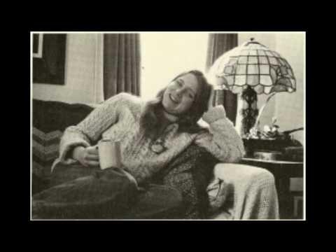 Sally Rogers: I Wish I Had Someone to Love Me