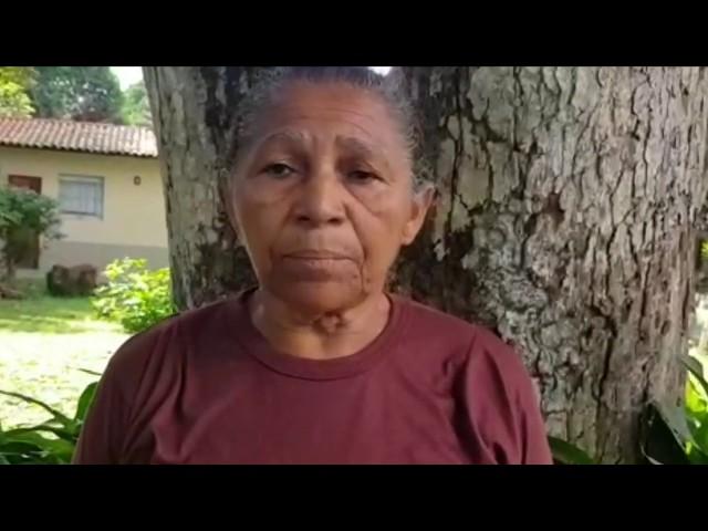 IX Encontro e Feira dos Povos do Cerrado