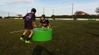 Rugby Donuts jeu 1x1 (1)