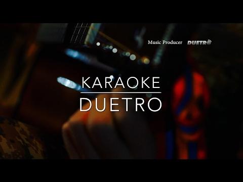 "Duetro Kids - Martum "" Karaoke Duetro """