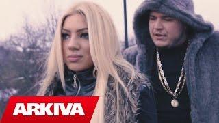 Zapętlaj Big Papi - Krejt OK (Official Video HD) | ArkivaShqip