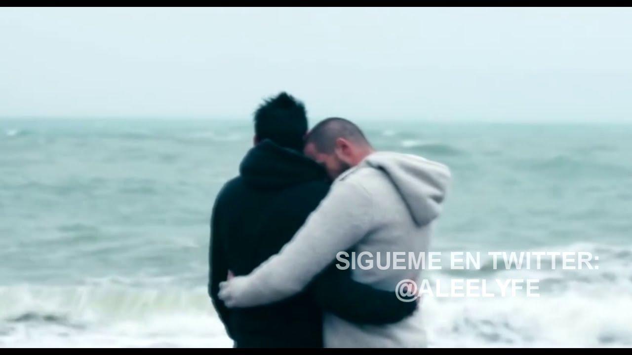 the-irrepressibles-always-on-my-mind-lyrics-sub-espanol-official-video-subsconalex
