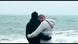 The Irrepressibles - Always On My Mind  (Lyrics - Sub Español) Official Video