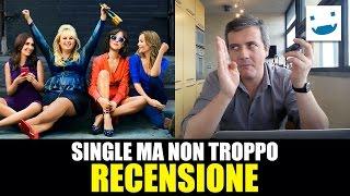 Single Ma Non Troppo, Di Christian Ditter