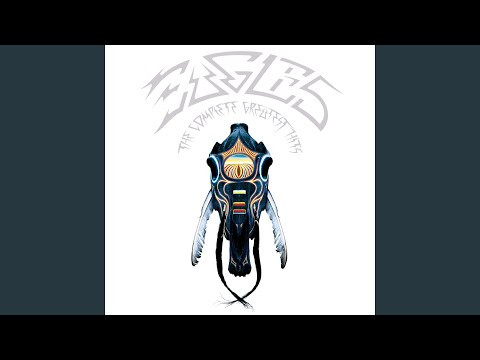 Please Come Home for Christmas (Eagles 2013 Remaster)