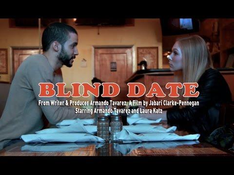 providence dating scene