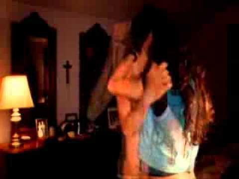 секс знакомство в городе темиртау