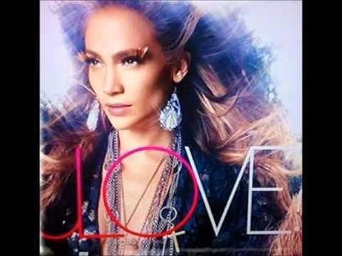 Jennifer Lopez Love Album Download
