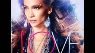 Jennifer Lopez Love Album Download