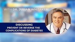 hqdefault - Dr Whitakers Diabetes