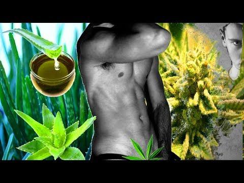 Марихуана для потенции как влияет марихуана на мозг человека