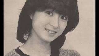 1985年10月下旬。 ゲスト 志村香.