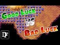 Good Luck VS Bad Luck Skull Cavern Stardew Valley mp3