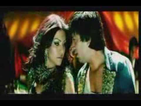 Mahiya ve Soniya by Atif Aslam Google Chrome