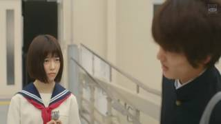 Nakayama Yuma funny video. You will be HAPPY if you see him Thanks ...