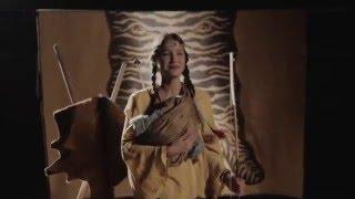 Georgina - Supermujer (Videoclip Oficial)