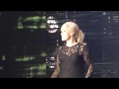 Chords For Ina Müller Wenn Du Jetzt Aufstehst Live 05022017 Kiel