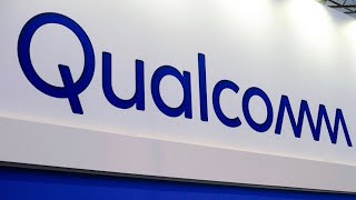 Qualcomm stock tumbles despite earnings beat: Analyst discusses what's behind the stock falling