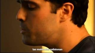 Keane - Your Love (Subtitulado Español)(HD)
