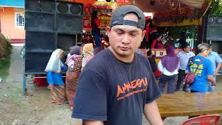 Ayun ambing kartiwa group @Karang taruna IPPAGA
