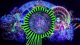 Progg Psytrance remix