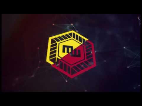 Hizzleguy - Big Sound EP [Multifunction Music]