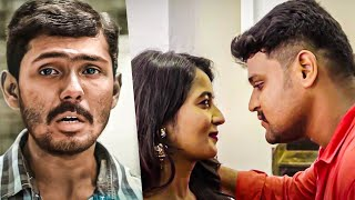 Kana Kaanum Kalangal's PULI Raghav's MR. White – Official Tamil Feature Film Trailer | Saisharan