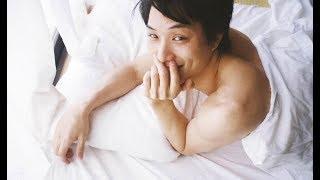 2月3日、の鈴木伸之さんが都内で行われた写真集『鈴木伸之ファースト写...