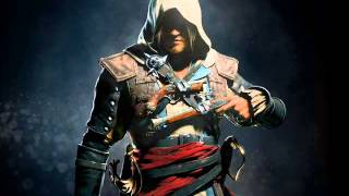 assassin s creed 4 black flag main theme 10 minutes version
