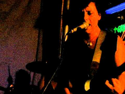 "Songs for Moms - ""with shotguns"" - The Loft - New Brunswick - 4/26/11"
