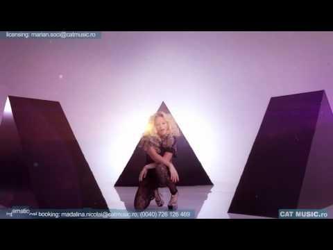 Delia - Dale (Official Video)